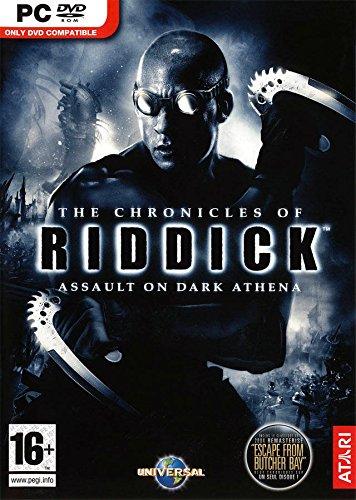 chroniques-de-riddick-assault-on-the-dark-athena