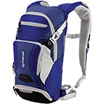 Hydrapak Big Sur 100 Oz Blue