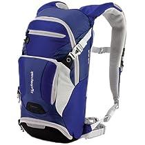 Hydrapak Big Sur 100 Oz Blue