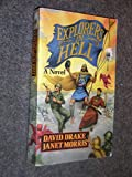 Explorers in Hell