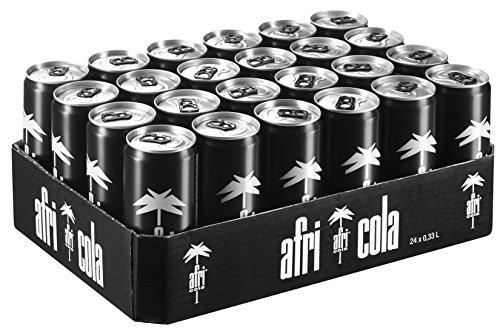 afri-cola-24er-pack-einweg-24-x-330-ml
