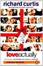 """Love Actually"" (Penguin Longman Penguin Readers)"
