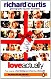 Love Actually Book/CD Pack: Level 4 (Penguin Readers (Graded Readers)) (1405879688) by Curtis, Richard