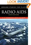 Ground Studies for Pilots: Radio Aids...