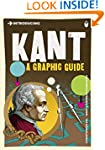 Introducing Kant: A Graphic Guide (In...