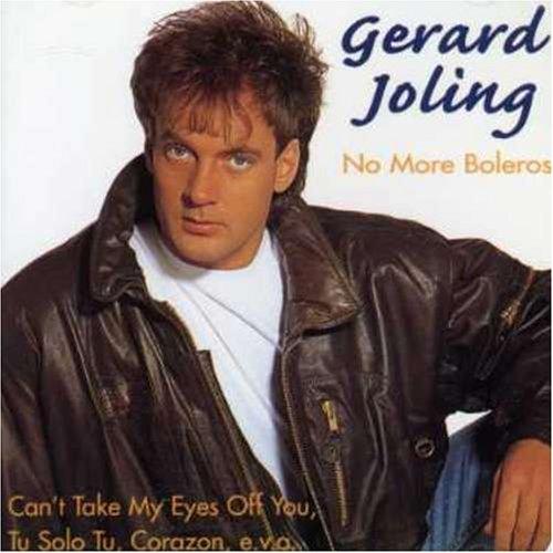 gerard joling quotes