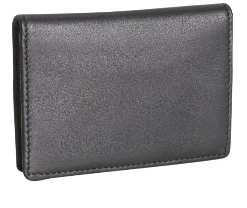 royce-leather-mens-business-card-case-one-size-black