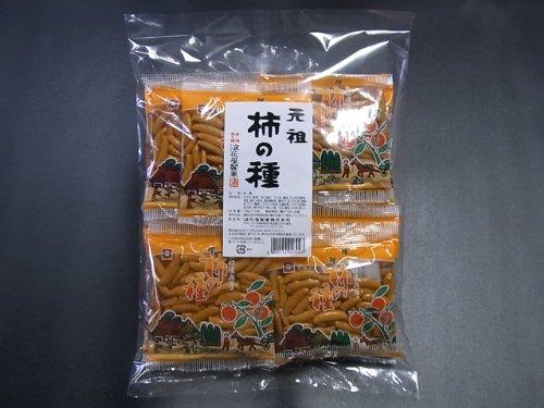 元祖 浪花屋 柿の種 徳用袋 16g×15袋