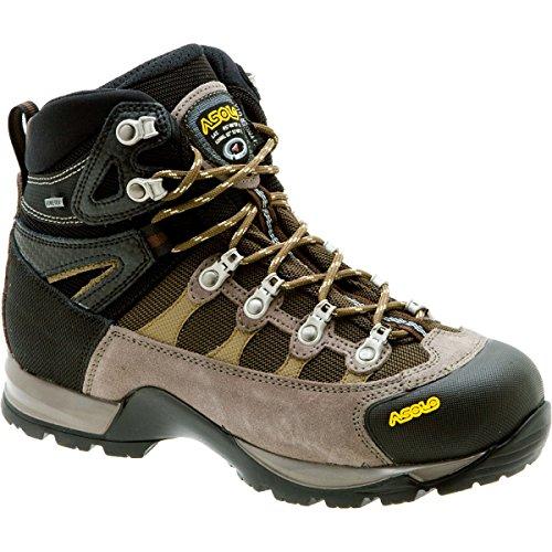 Wonderful Ahnu Montara Hiking Boots For Women