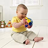 Baby-Einstein-Bendy-Ball