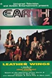 Earth 2 Leather Wings