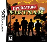 Operation: Vietnam - Nintendo DS