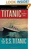 Titanic: A Survivor's Story