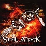 Carpe Diend by Steel Attack (2008-03-31)