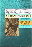 A Tramp Abroad (0060144289) by Mark Twain