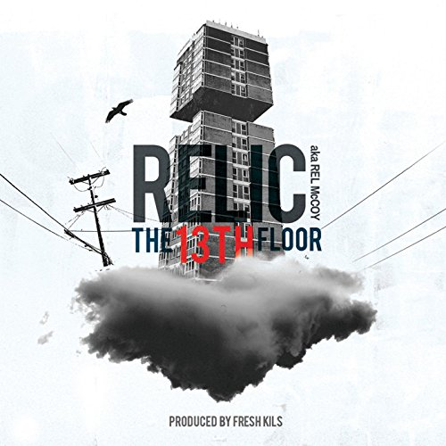 Relic-The 13th Floor-2015-FTD Download