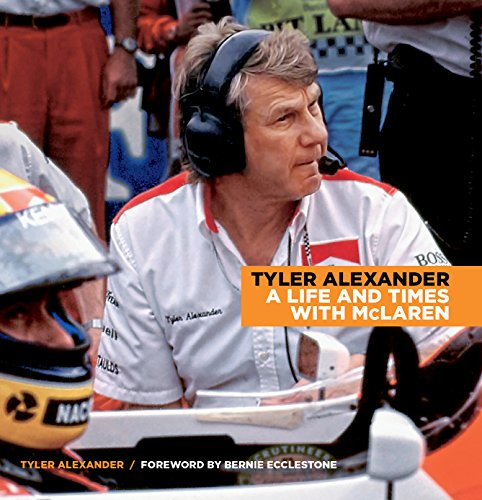 tyler-alexander-a-life-and-times-with-mclaren