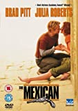 echange, troc The Mexican [Import anglais]