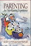 img - for PARENTING AN HEIR RAISING EXPERIENCE book / textbook / text book