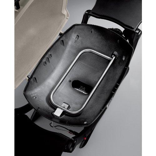 Weber-53060001-Q2000-Liquid-Propane-Grill