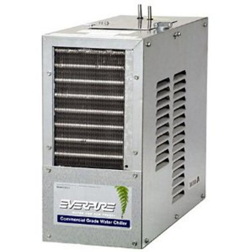Everpure Ev931830 Polaria Instant Water Chiller front-996421