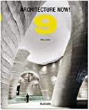 Architecture Now! Vol. 9