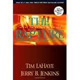 The Rapture: In the Twinkling of an Eye--Countdown to the Earth's Last Days (Before They Were Left Behind, Book...