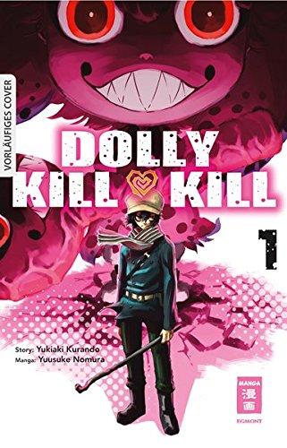 dolly-kill-kill-01