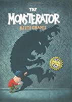 The Monsterator
