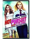Hot Pursuit [DVD + Digital Copy] (Bilingual)