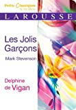 JOLIS GARÇONS (LES)