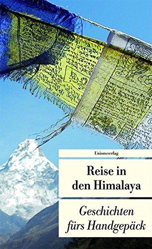 reise-in-den-himalaya-geschichten-furs-handgepack-bucher-furs-handgepack