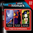 Point Whitmark 3-CD Hörspielbox