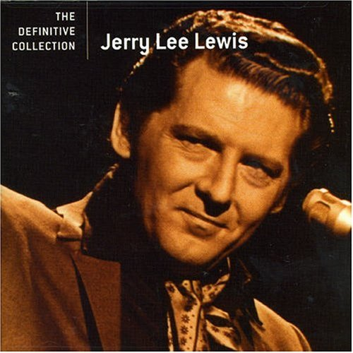Jerry Lee Lewis - Killer Live 1964 to 1970 - Lyrics2You
