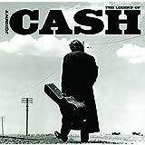 The Legend of Johnny Cash - Tirage Limité