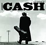 The Legend of Johnny Cash - Tirage Limit�