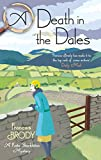 A Death in the Dales (Kate Shackleton series Book 7)