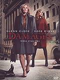 Damages - Stagione 03 (3 Dvd) [Italia]
