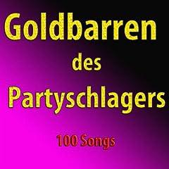 Goldbarren des Partyschlagers (100 Songs) Songtitel: Schluss, aus und vorbei Songposition: 44 Anzahl Titel auf Album: 100 veröffentlicht am: 04.02.2013
