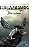 Blackbringer (Dreamdark)