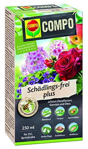 compo-16602-schadlings-libre-de-plus-250-ml