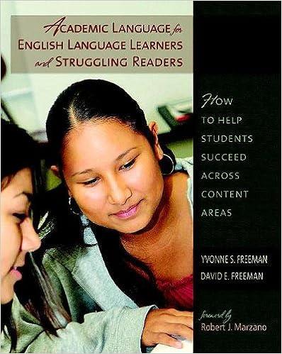 Academic Advising | International & English Language Programs