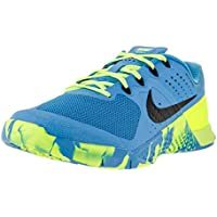 Nike Metcon 2 Amp Training Women's Shoes
