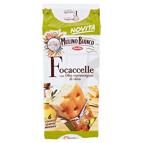 mulino-bianco-focaccelle-with-extra-virgin-olive-oil-6x33g