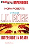 Interlude in Death (In Death Series)