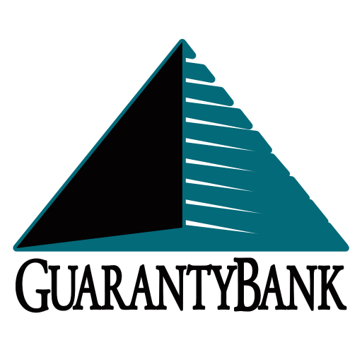 Buy Guaranty Bank Now!
