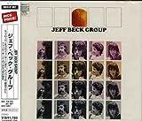 Jeff Beck Group