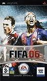 echange, troc Fifa 2006