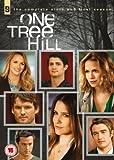 One Tree Hill - Season 9 (DVD + UV Copy) [2012]