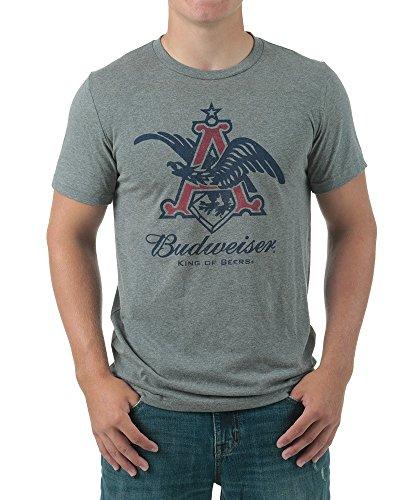 vintage-anheuser-busch-logo-budweiser-t-shirt-x-large